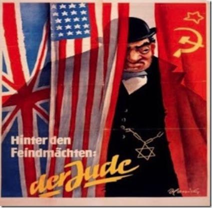 democrasy-muenchausen__08