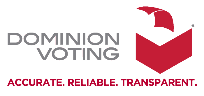 Statement From Dominion on Sidney Powell's Charges - Dominion Voting Systems