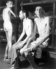 180px-Slave_laborers_at_Buchenwald