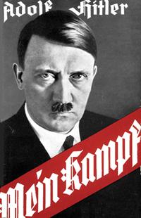 200px-Mein_Kampf