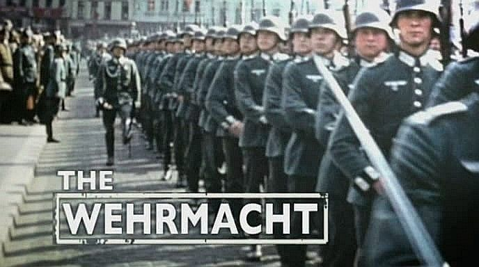 thewehrmacht2