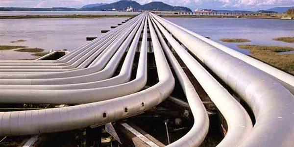 Δίκτυα φυσικού αερίου σε 18 πόλεις Μακεδονίας, Θράκης και Στερεάς Ελλάδας -  Επενδύσεις ύψους 160 εκατ. ευρώ   ECOPRESS