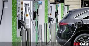 Πού θα φορτίζω το ηλεκτρικό μου αυτοκίνητο; - Οι επιλογές φόρτισης στο  σπίτι, στη δουλειά, στο ταξίδι - gocar.gr - GoForward